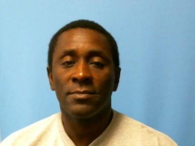 Tyrone Campbell a registered Sex Offender of Alabama