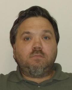 Daniel Joseph Pharis a registered Sex Offender of Alabama