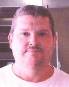 Eugene Alfred Hilliard a registered Sex Offender of Alabama