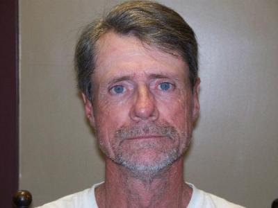 William Ray Davis a registered Sex Offender of Alabama