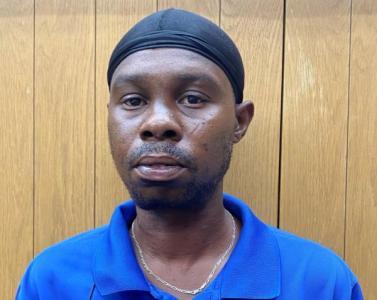 Nastrotti Washon Bone a registered Sex Offender of Alabama