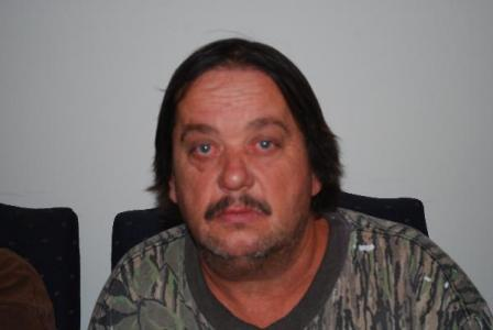 Jimmy R. Hogeland a registered Sex Offender of Alabama