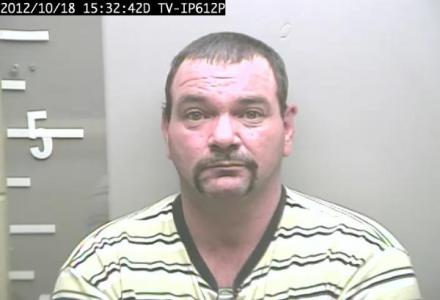 Roger Alan Copeland a registered Sex Offender of Alabama