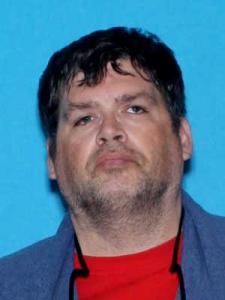 James Lloyd Hensley a registered Sex Offender of Alabama
