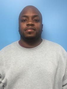 Aljawon Dewayne Miles a registered Sex Offender of Alabama