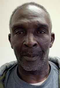 Levester Stallworth a registered Sex Offender of Alabama