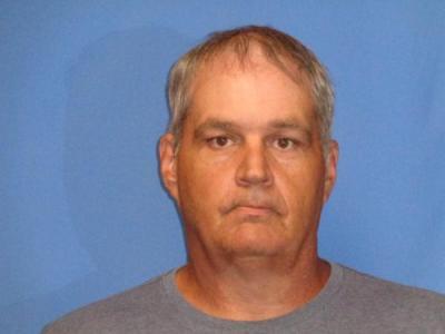 Patrick Lamar Nathaniel Miller a registered Sex Offender of Alabama