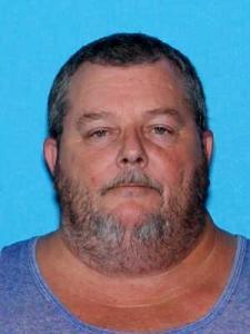 Ronney Sampson Stewart a registered Sex Offender of Alabama