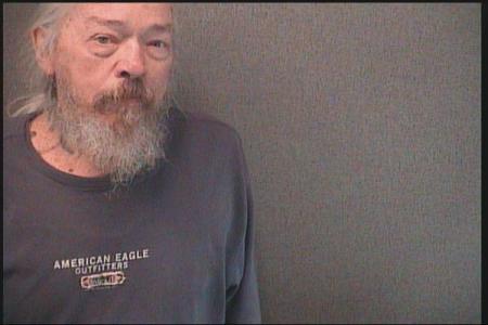 Richard Allen Wyatt a registered Sex Offender of Alabama