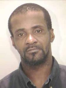 Eric Lind Gaines a registered Sex Offender of Alabama