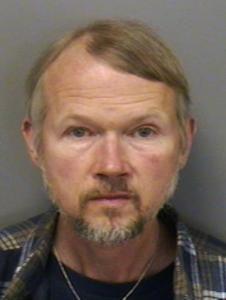 Mark Drane Barnett a registered Sex Offender of Alabama