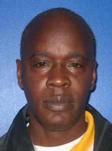 Robert Curtis Brown a registered Sex Offender of Alabama