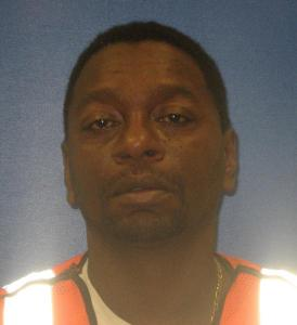 David Leon Mcdonald a registered Sex Offender of Alabama