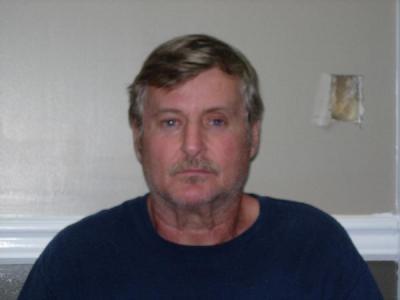 Kenneth Wayne Tidwell a registered Sex Offender of Alabama