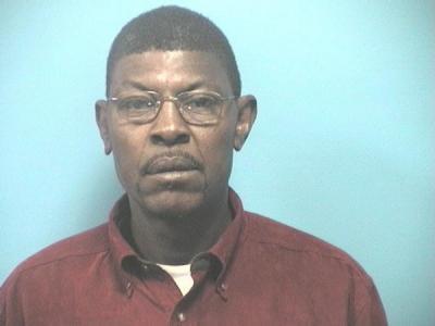 Bobby James Simon a registered Sex Offender of Alabama