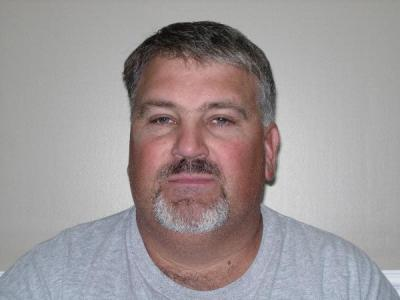 Henry Sam Tate a registered Sex Offender of Alabama
