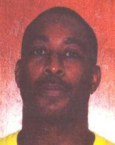Roderic Clayton a registered Sex Offender of Alabama