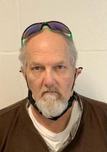Dan Dee Mock a registered Sex Offender of Alabama