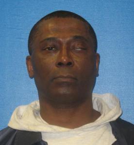 John Christopher Bishop a registered Sex Offender of Alabama