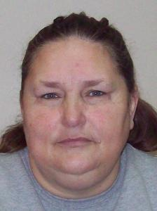 Vicki Johnson O'kane a registered Sex Offender of Tennessee