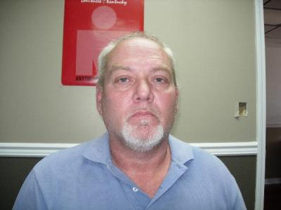Charles Fletcher Woods a registered Sex Offender of Alabama