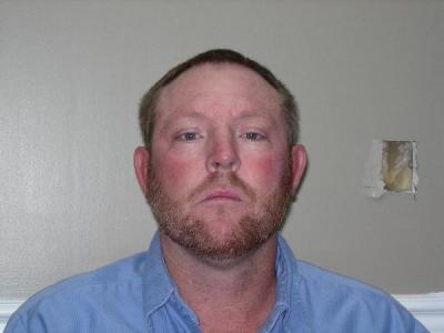 Christopher Lawley a registered Sex Offender of Alabama