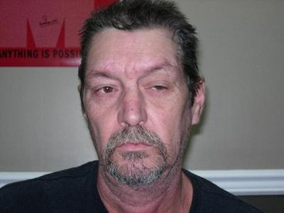 Robert Clearean Price a registered Sex Offender of Alabama