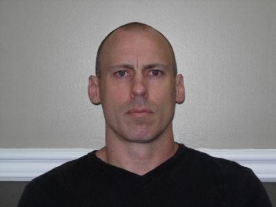 Bryan David Carwile a registered Sex Offender of Alabama
