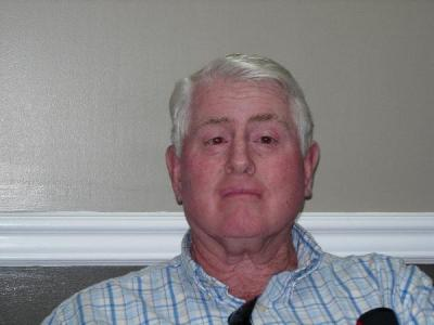 Royce Felton Headley a registered Sex Offender of Alabama