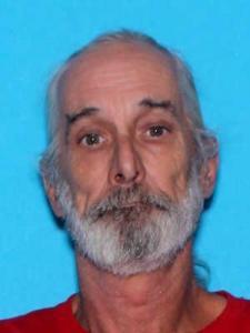 Gary Lynn Miller a registered Sex Offender of Alabama