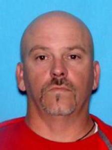 Joseph Lee Holifield a registered Sex Offender of Alabama