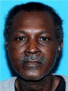 Ronnie Davis Dukes a registered Sex Offender of Alabama
