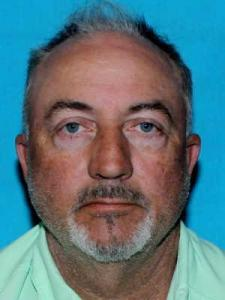 Johnny Ray Smith a registered Sex Offender of Alabama