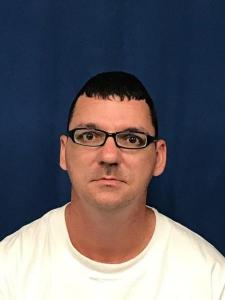 Richard Aaron Jacobs a registered Sex Offender of Alabama