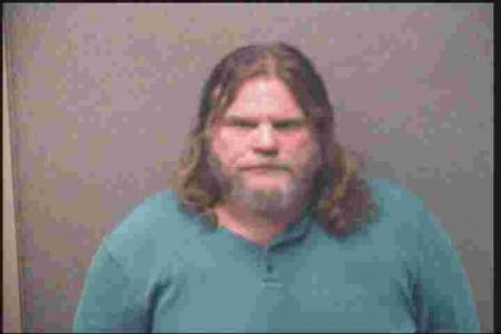 Jeffrey Wade Hall a registered Sex Offender of Alabama