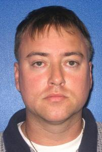 Farris Odell Bowen Jr a registered Sex Offender of Alabama
