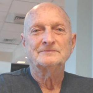 Larry Joe Freeman a registered Sex Offender of Alabama
