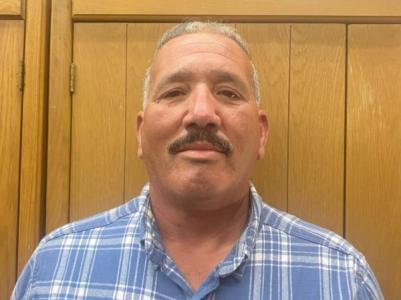 Robert Walter Hinson a registered Sex Offender of Alabama