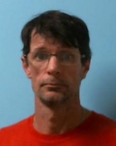Jackie Lee Kyser a registered Sex Offender of Alabama