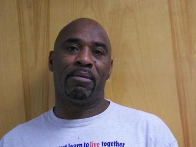 Mark Anthony Hurley a registered Sex Offender of Alabama