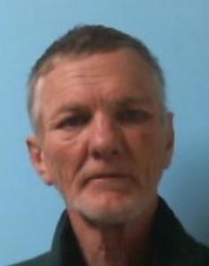 Kenneth Gilmore a registered Sex Offender of Alabama
