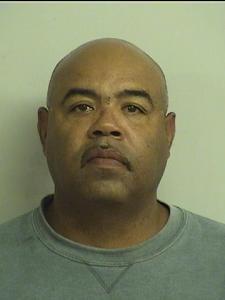 Norman Christopher Cade a registered Sex Offender of Alabama