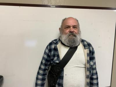 Anthony Carmine Shirley a registered Sex Offender of Alabama
