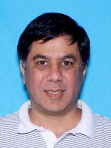 Robert John Mcpherson a registered Sex Offender of Alabama