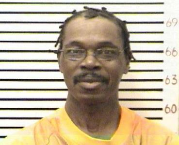 Jerald None Mullins a registered Sex Offender of Alabama