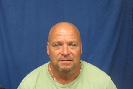 Cletus Leo Schorsch a registered Sex Offender of Alabama