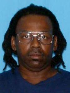 Dave Martin Jr a registered Sex Offender of Alabama
