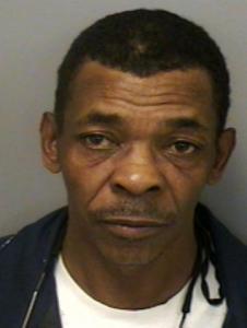 Willie James Cheatham a registered Sex Offender of Alabama
