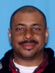 Melvin Evans a registered Sex Offender of Alabama