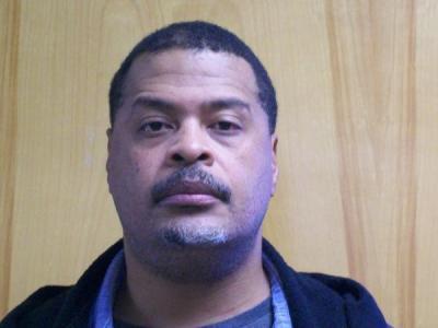 Manuel Lee Wilson a registered Sex Offender of Alabama